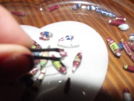 Reparatii Bijuterii - 10003 Reparatii Bijuterii