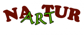 Articole Second Hand / Turkáló -