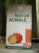 Suc de mar natural - 10l
