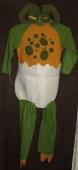 Costume carnaval pt. inchiriere / Alarcok berlese